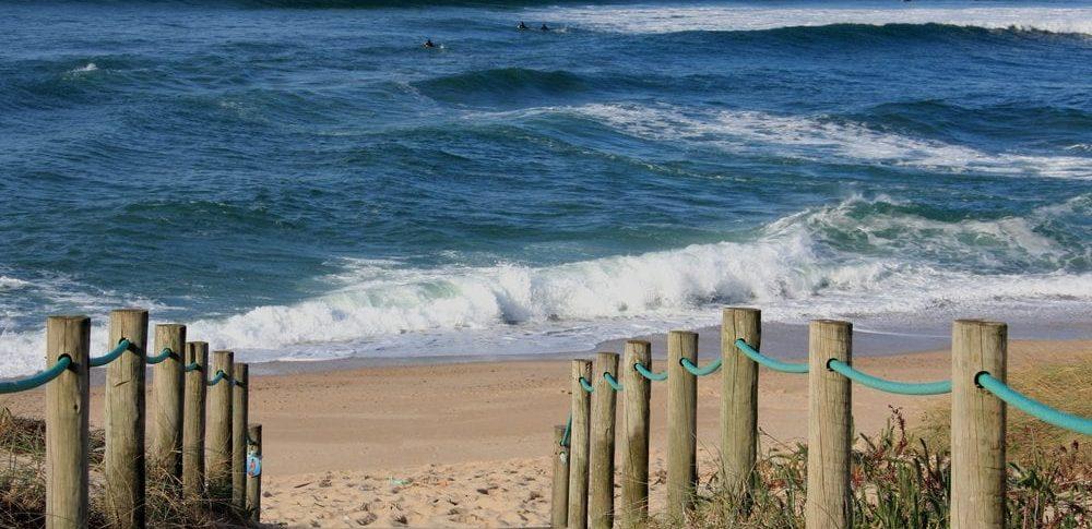 lifestyle-beach-access